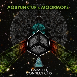 Aqupunktur VS Moormops - Parallel Connections EP