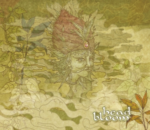 V/A - Head Bloom finally released!